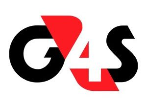 g4s pmc чвк частные военные компании