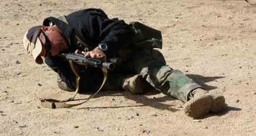 soldat.pro частные военные специалисты