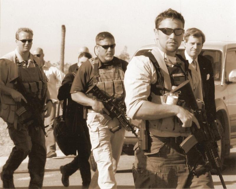 Soldat.pro чвк, частные военные компании