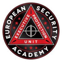 European Security Academy (ESA) - Тактический семинар на Украине