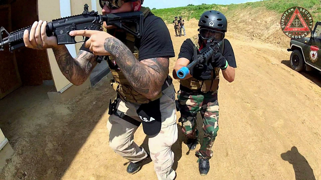 private security contractors List of private military contractors  the following is a list of notable private military contractors and  provider of security and armed guards for british.