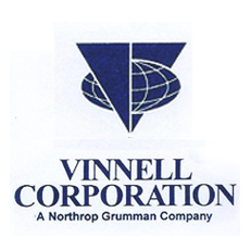 ЧВК - Vinnel Corporation (США)