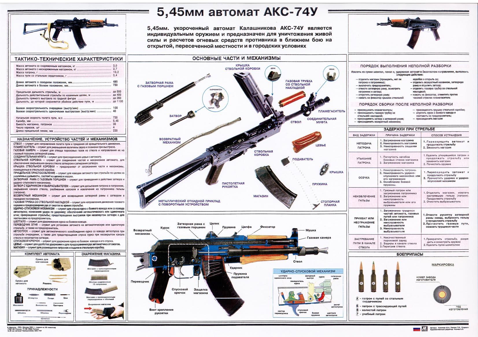 Automatic file-74U