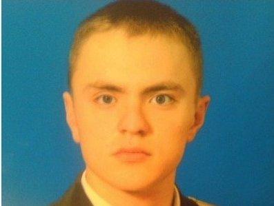 Погибший в Сирии боец ЧВК Вагнера доставлен в Нижний Тагил