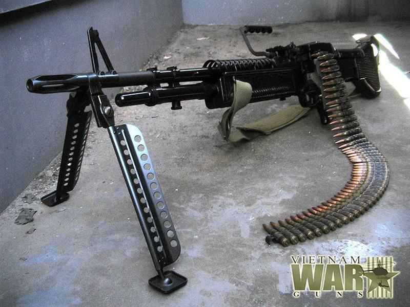 american m60 machine gun cartridge caliber 7 62 mm