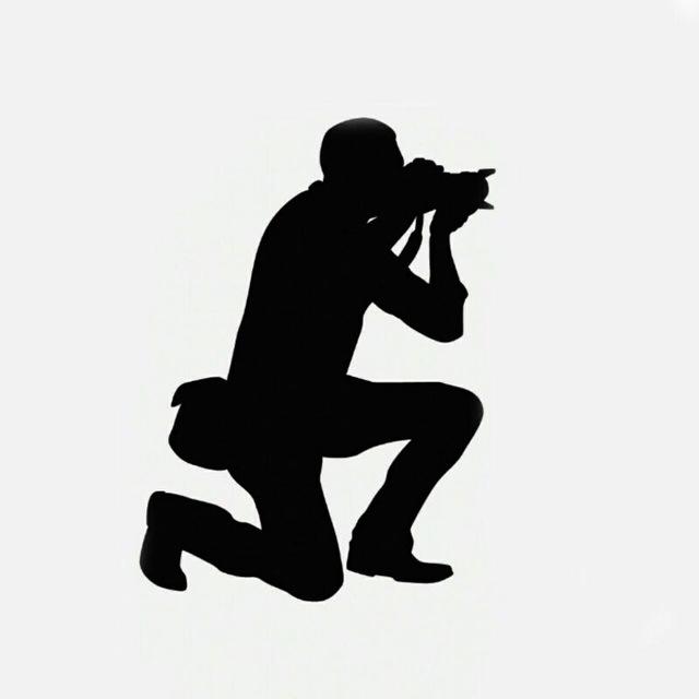 Обложка канала Заметки Фотокорреспондента