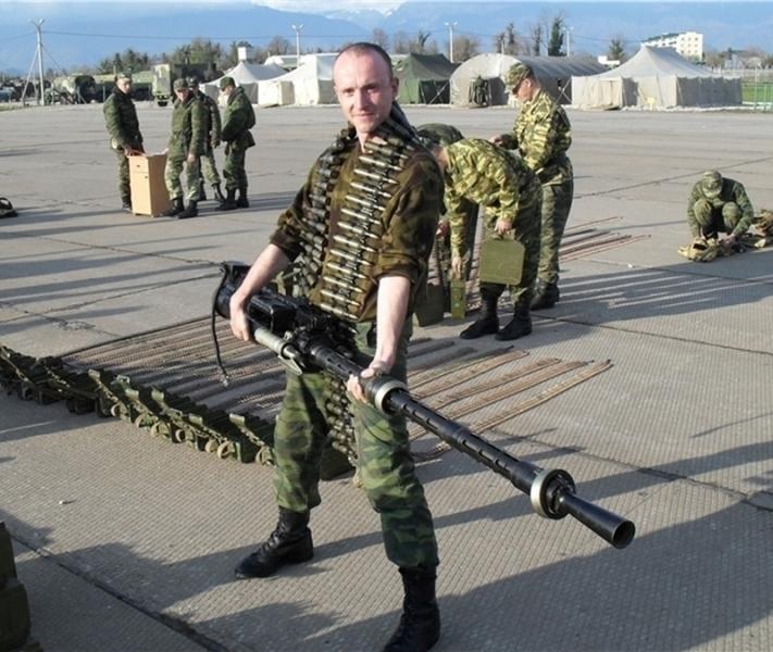 Russian Sniper Rifles and Units - Page 19 A1fb56bbb90e0ad53ca51945c83ef6e0