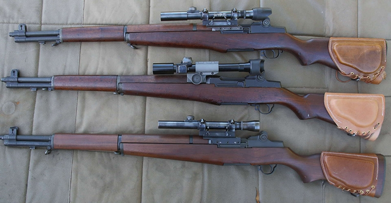 M1 Garand rifle cartridge caliber 7 62 mm