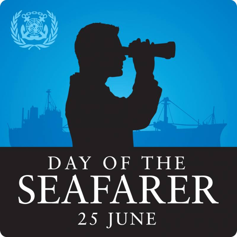 Всей, картинки 25 июня день моряка