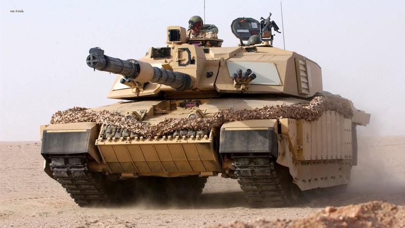 9b1a6ac26838 Tank Challenger-2