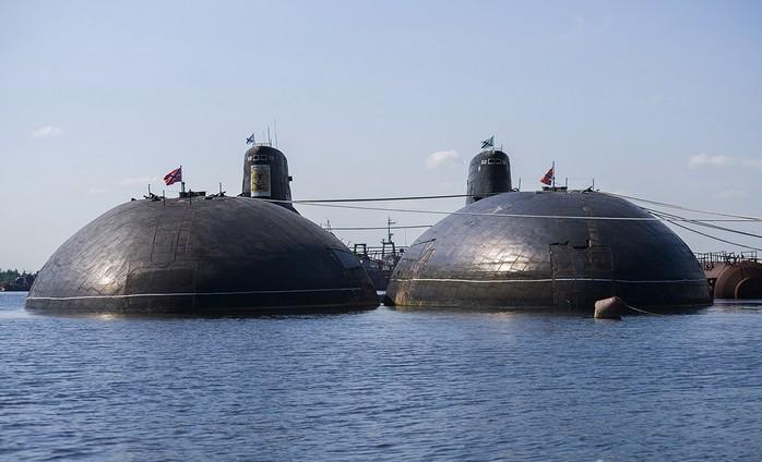 фото самых больших подводных лодок в мире правильно приворожить