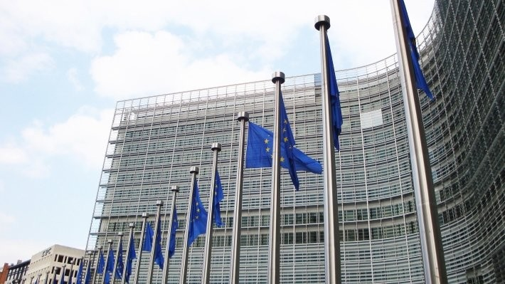 EU extended for a year the arms embargo and sanctions against Belarus