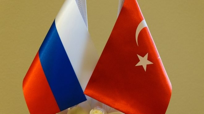 Russia and Turkey have announced a joint patrol in Idlib