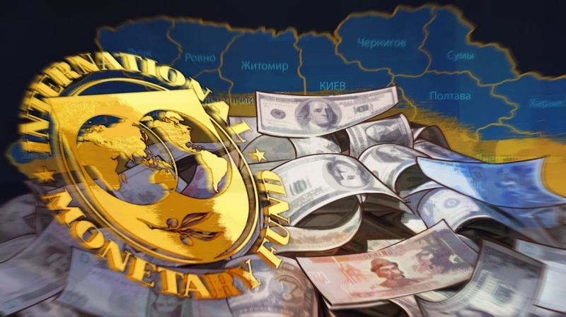 The Federation Council explained, Why Kiev should pay the debt to Moscow on bonds