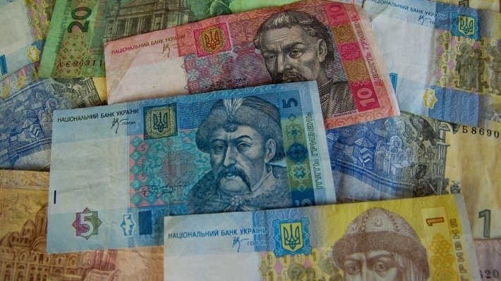 New restrictions in Moscow confirmed the dependence of the Ukrainian economy from Russia