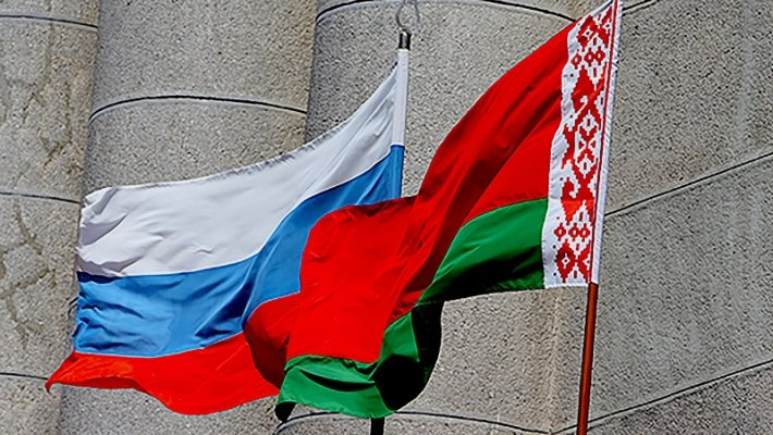 Further integration will ensure special gas price for Belarus