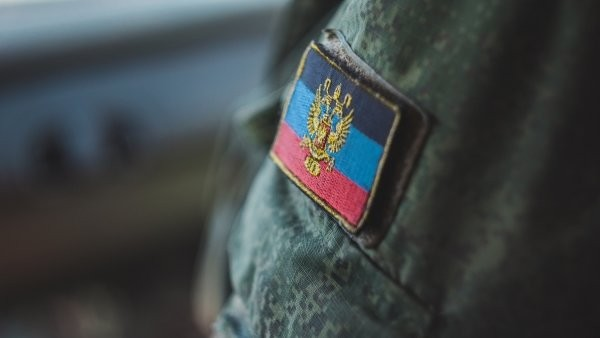 Representatives of the DNI in STSKK reported 12 violations of the truce in the Donbas