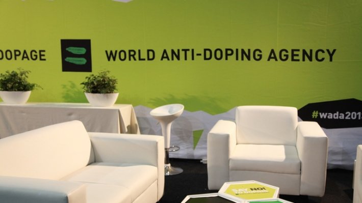 In his anti-Russian line WADA uses sport for Western policy