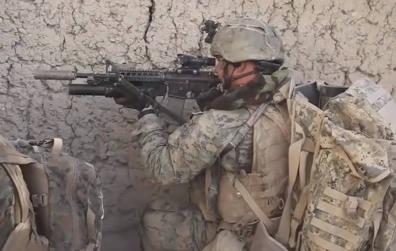 «Не имели никакой стратегии»: US troops in Afghanistan and the results of their presence