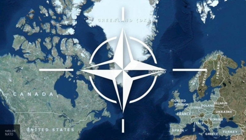 NATO General urged to prepare for the transfer of military to the borders of the Russian Federation