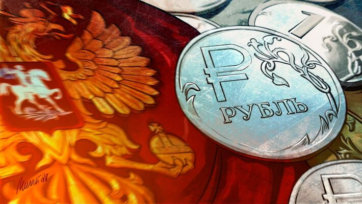 Analyst Trifonov spoke about ruble fluctuations until the end 2020 of the year