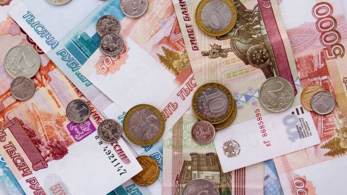 The expert told, what to expect for Russians after the growth of the euro to 92 rubles