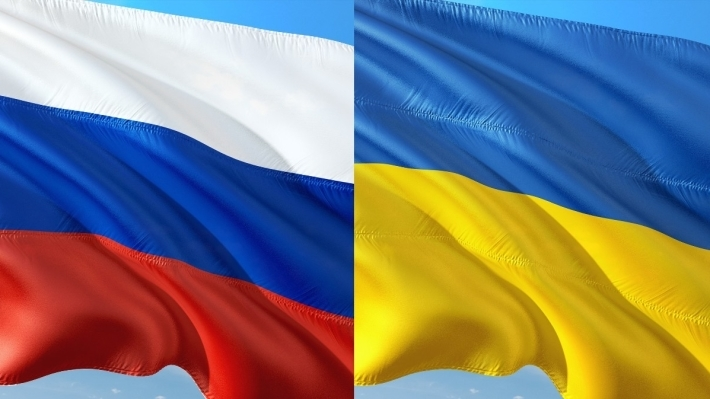 Russia will open up new opportunities for Ukrainian industry