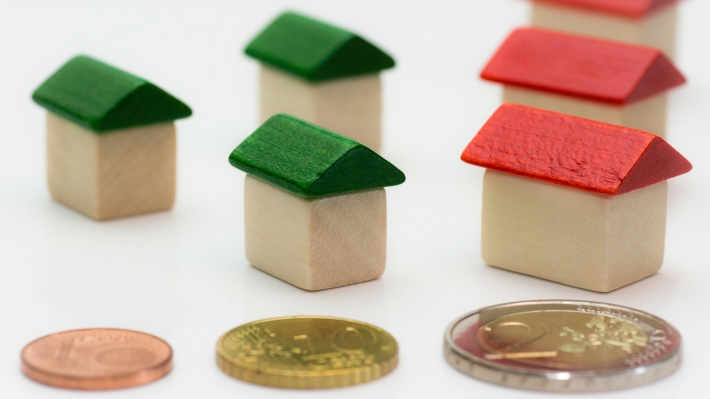Restraining price increases will be the main problem of extending preferential mortgages