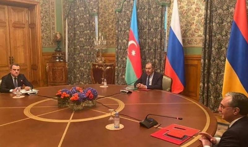 Second day of truce: Baku is ready to continue the war, Yerevan calls for recognition of Karabakh