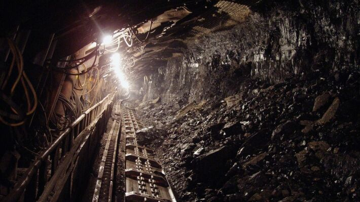 Kuzbass coal will leave Australians in China out of work