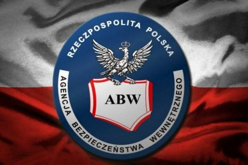 Polish special services tried to recruit Belarusian diplomat