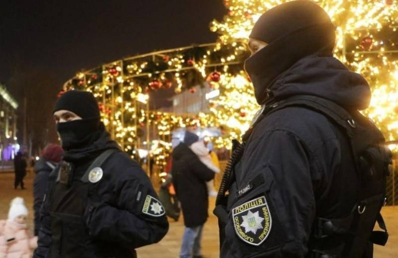 The Ukrainian police suggest, that the special services of Belarus were involved in the murder of Sheremet