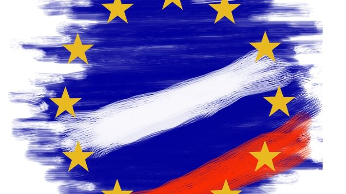 The EU sanctions policy towards the Russian Federation endangers the European economy