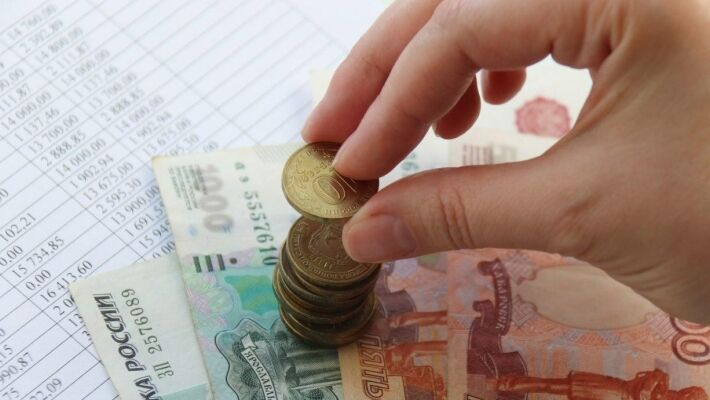 The Federation Council called the conditions for the indexation of pensions for working pensioners