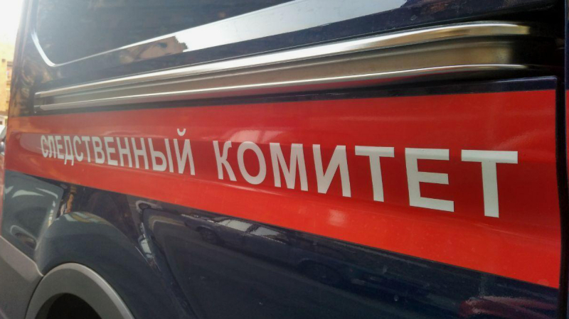A resident of the Kaliningrad region broke his head after a hike for vodka