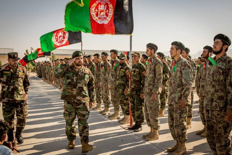 difficult choice: Stoltenberg assessed the risks of NATO withdrawal from Afghanistan