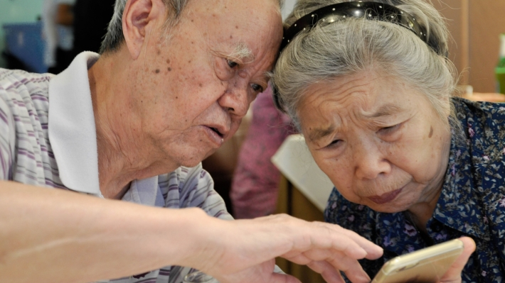 The expert named the real reasons for raising the retirement age in China