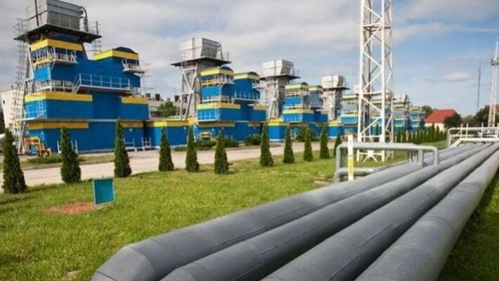 Perov assessed the prospects for Russian gas after draining European UGS facilities