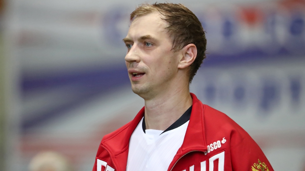 Andrey Silnov about Evgeny Zagorulko: The doping scandal brought him great suffering
