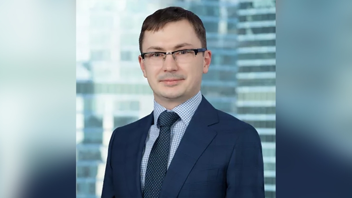 The expert spoke about the main trends in the Russian energy sector