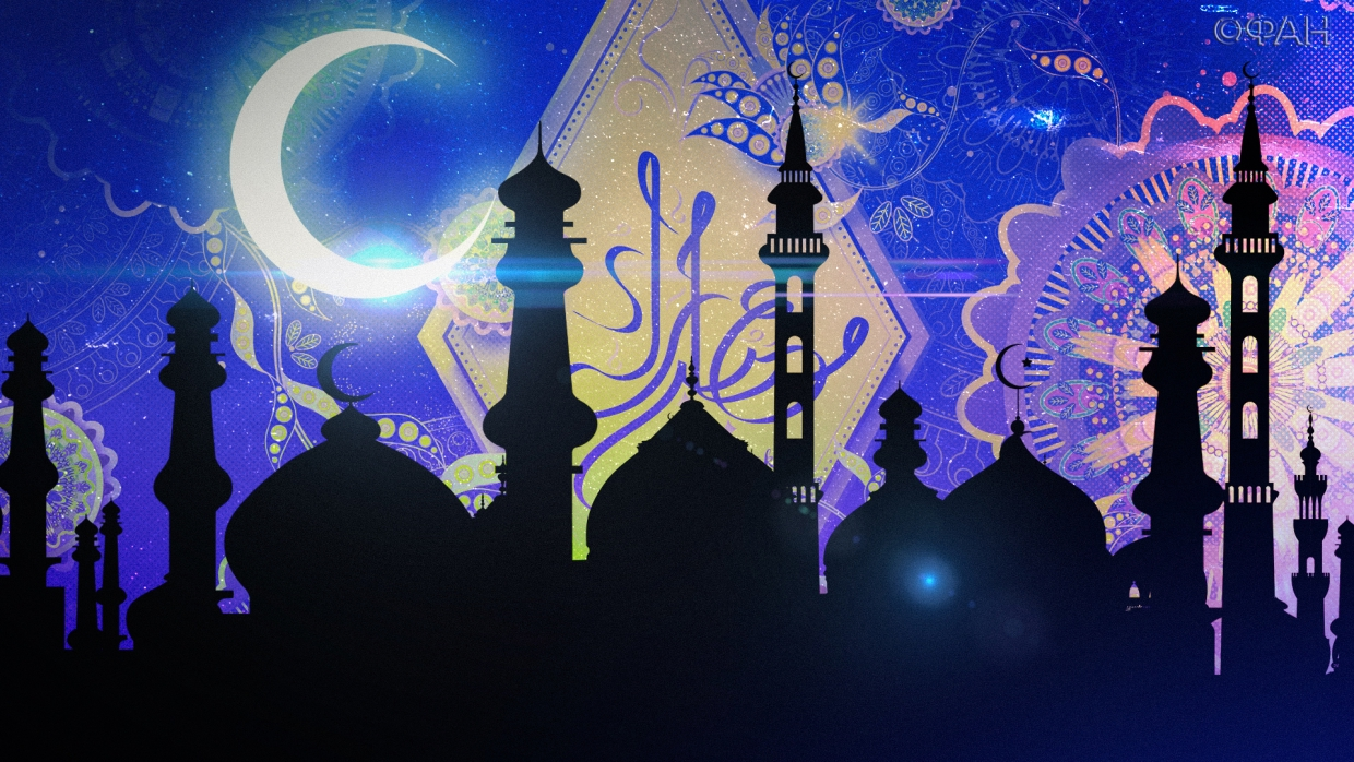 Fasting in Ramadan 2021: start and end, what is prohibited, who is released