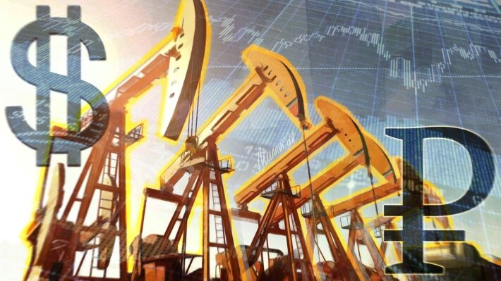 Oil market will react to OPEC + decision with new prices