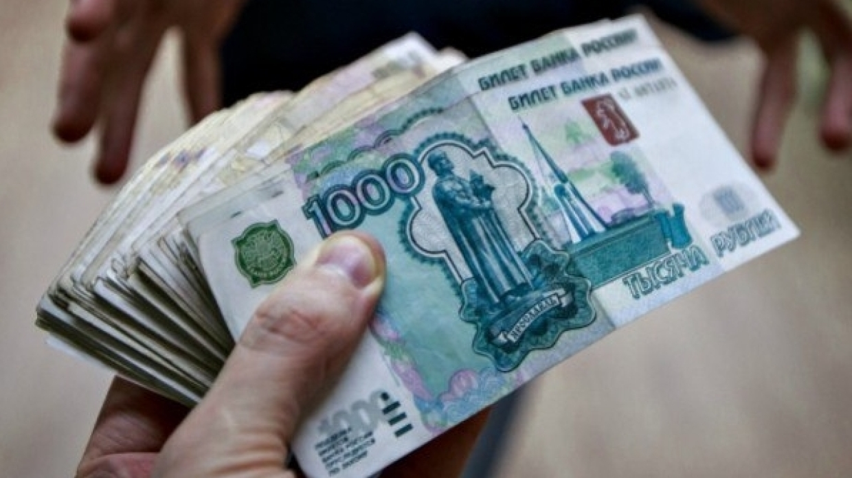 A resident of Saratov will pay 3 million rubles for an attempt to bribe an FSB officer